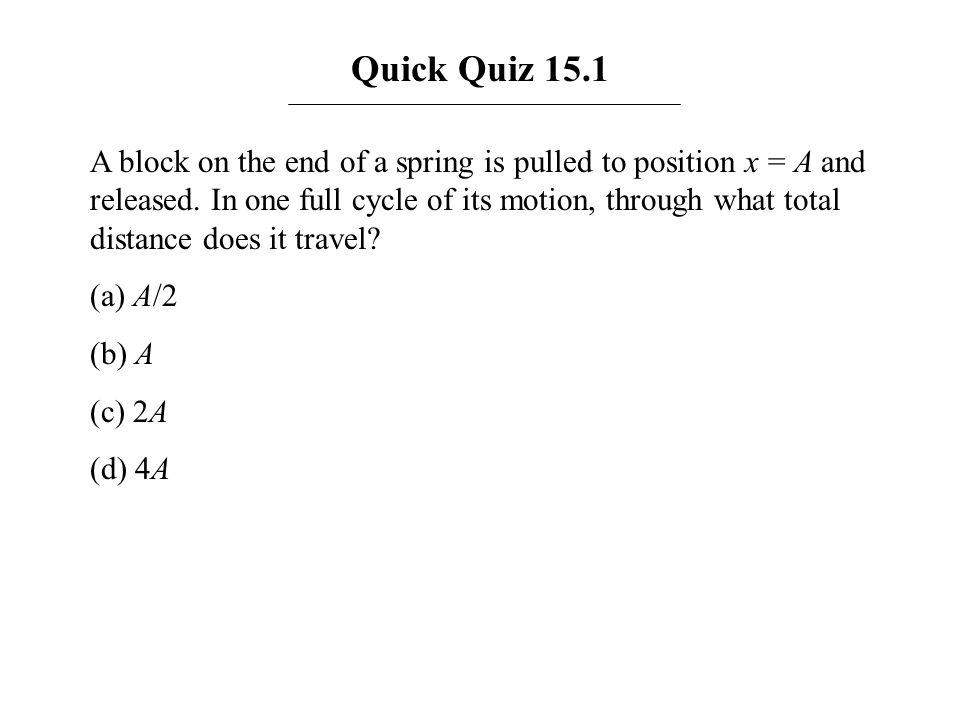 Answer: (d).