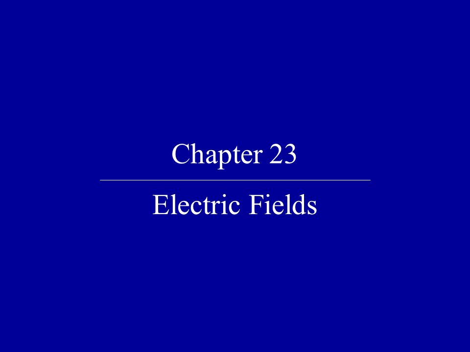 Quick Quiz 23.6 A test charge of +3 μC is at a point P where an external electric field is directed to the right and has a magnitude of 4 × 10 6 N/C.