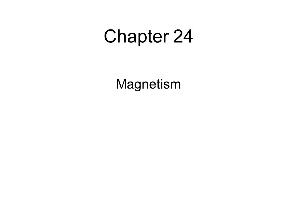 The magnetic domains in a magnet produce a weaker magnet when the magnet is a.heated.