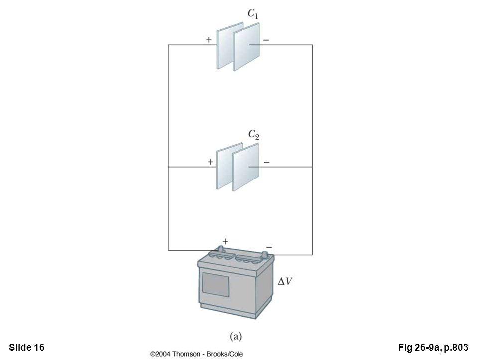 Slide 16Fig 26-9a, p.803