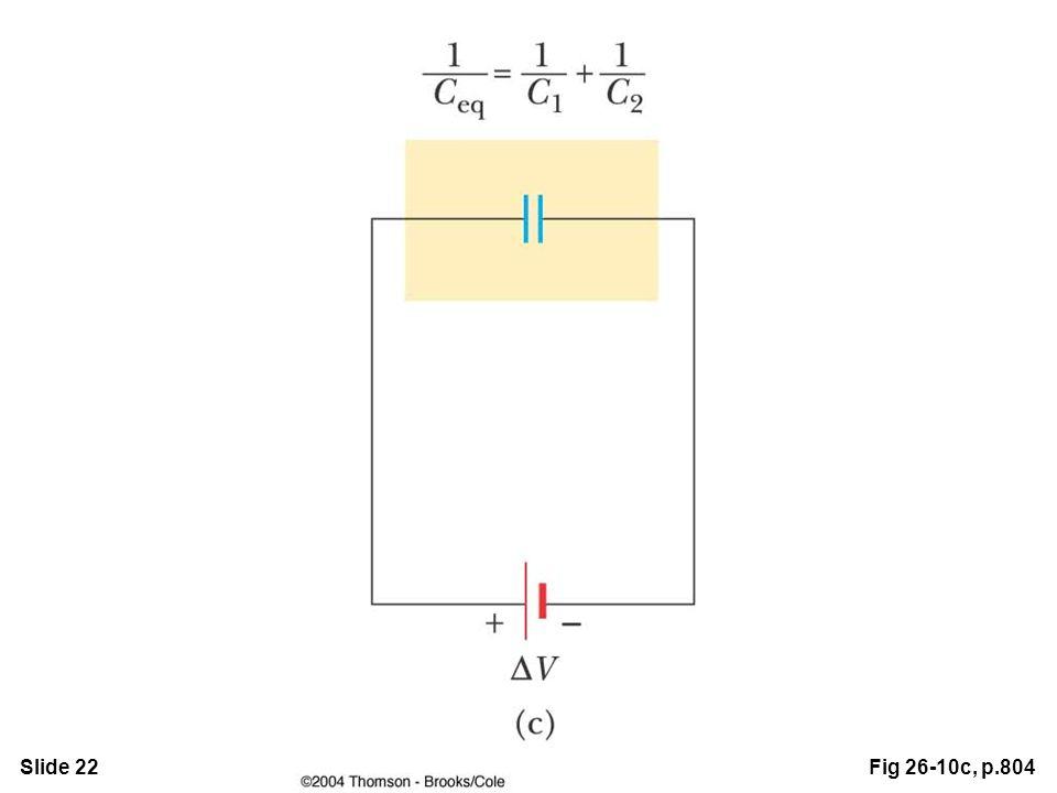 Slide 22Fig 26-10c, p.804