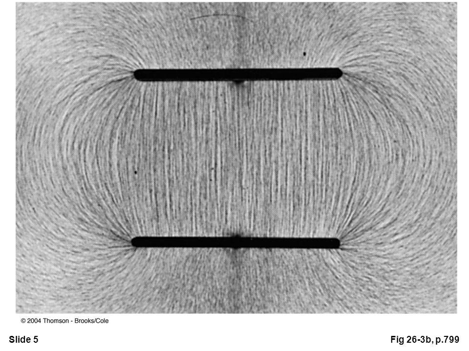 Slide 5Fig 26-3b, p.799