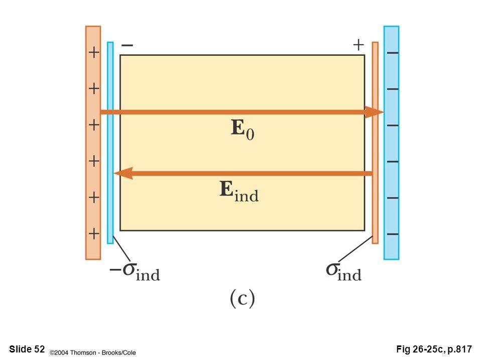 Slide 52Fig 26-25c, p.817