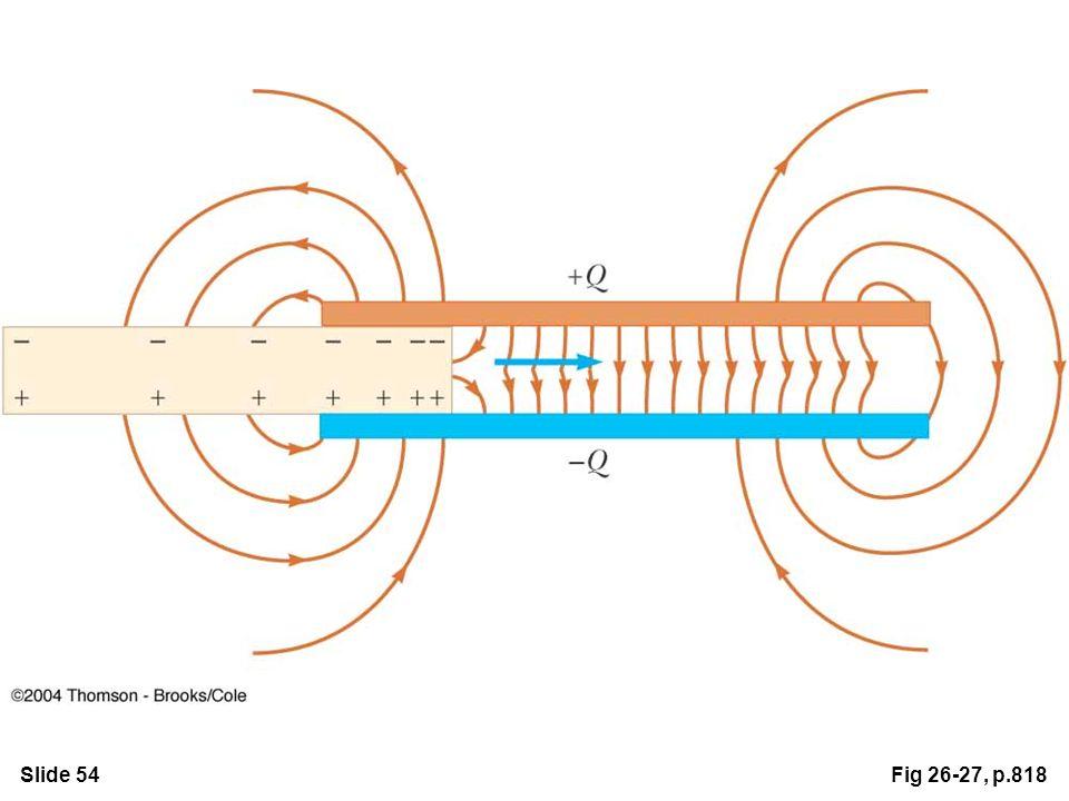 Slide 54Fig 26-27, p.818