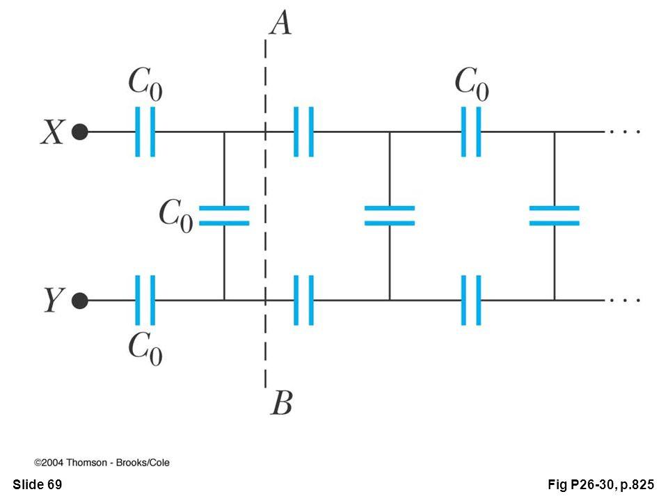 Slide 69Fig P26-30, p.825