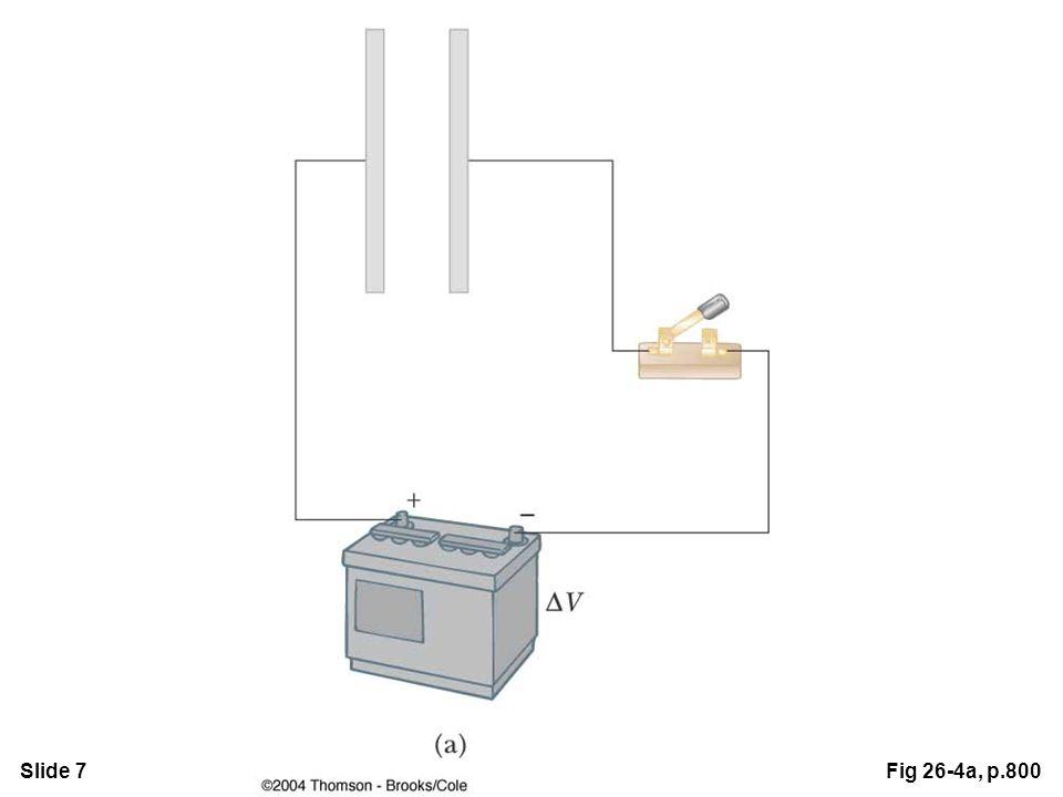 Slide 48Fig 26-24, p.816