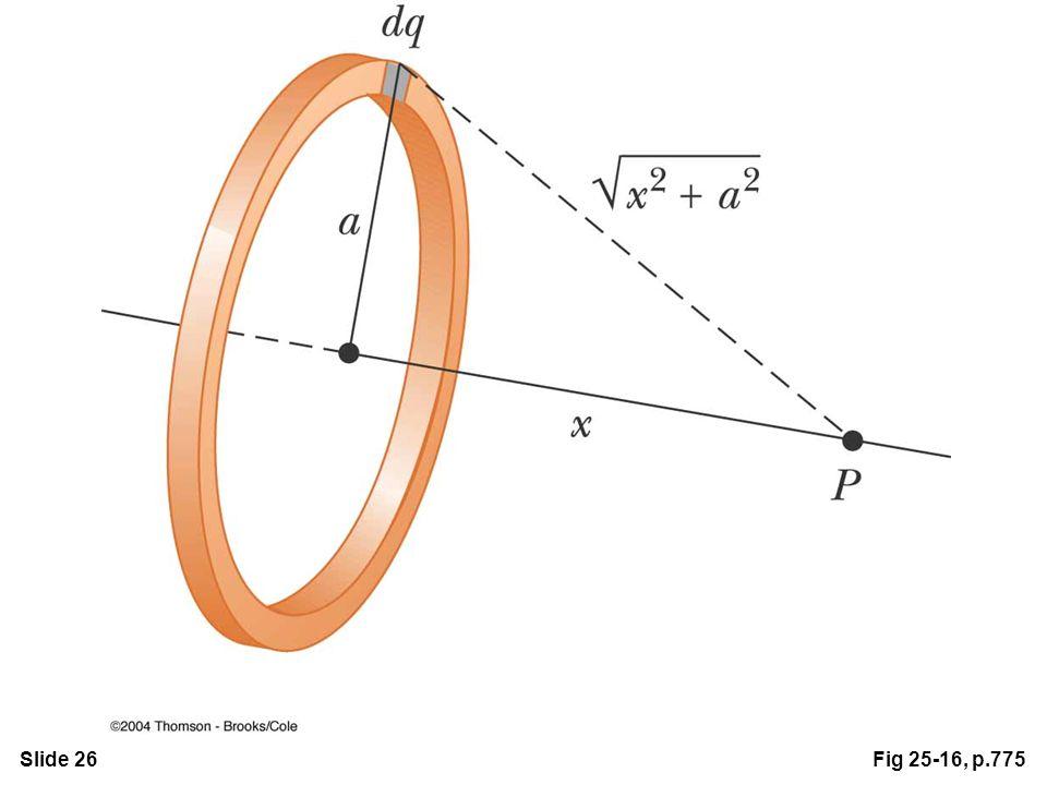 Slide 26Fig 25-16, p.775