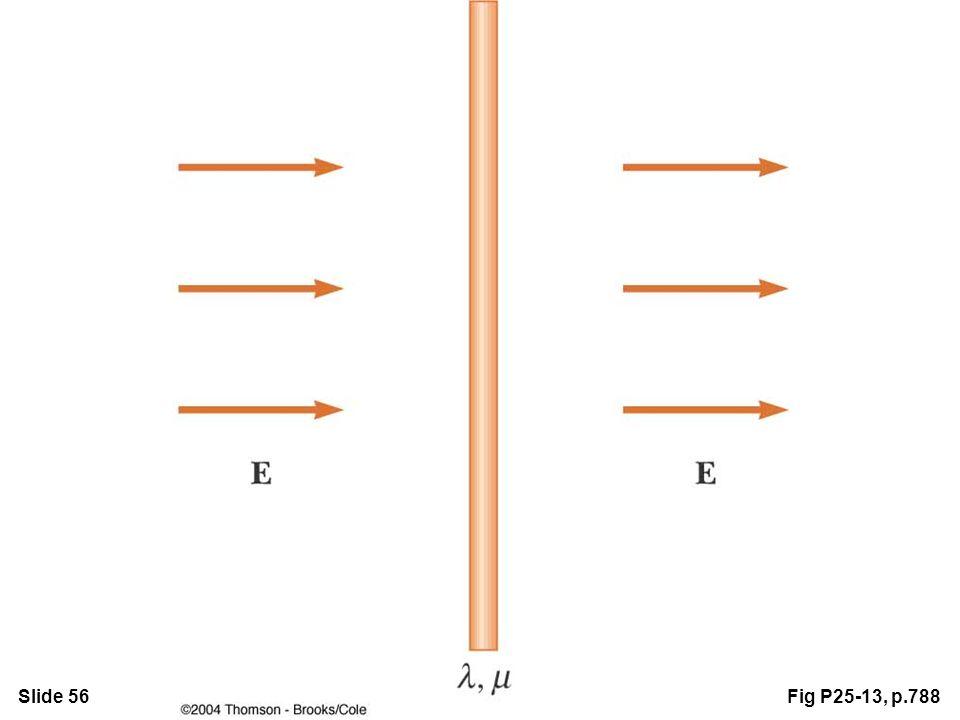 Slide 56Fig P25-13, p.788