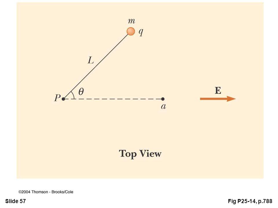 Slide 57Fig P25-14, p.788
