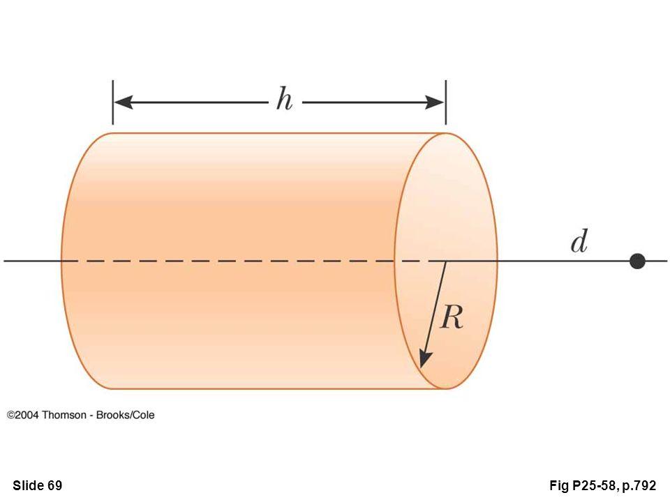 Slide 69Fig P25-58, p.792