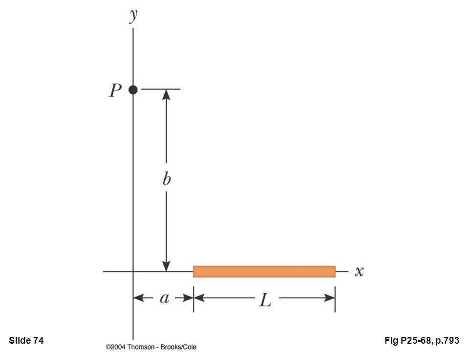 Slide 74Fig P25-68, p.793