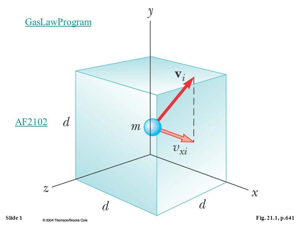 Slide 22Fig. P21.26, p.662