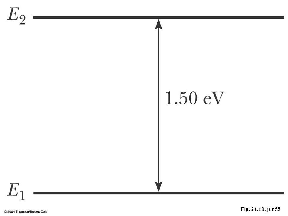 Slide 16Fig. 21.10, p.655