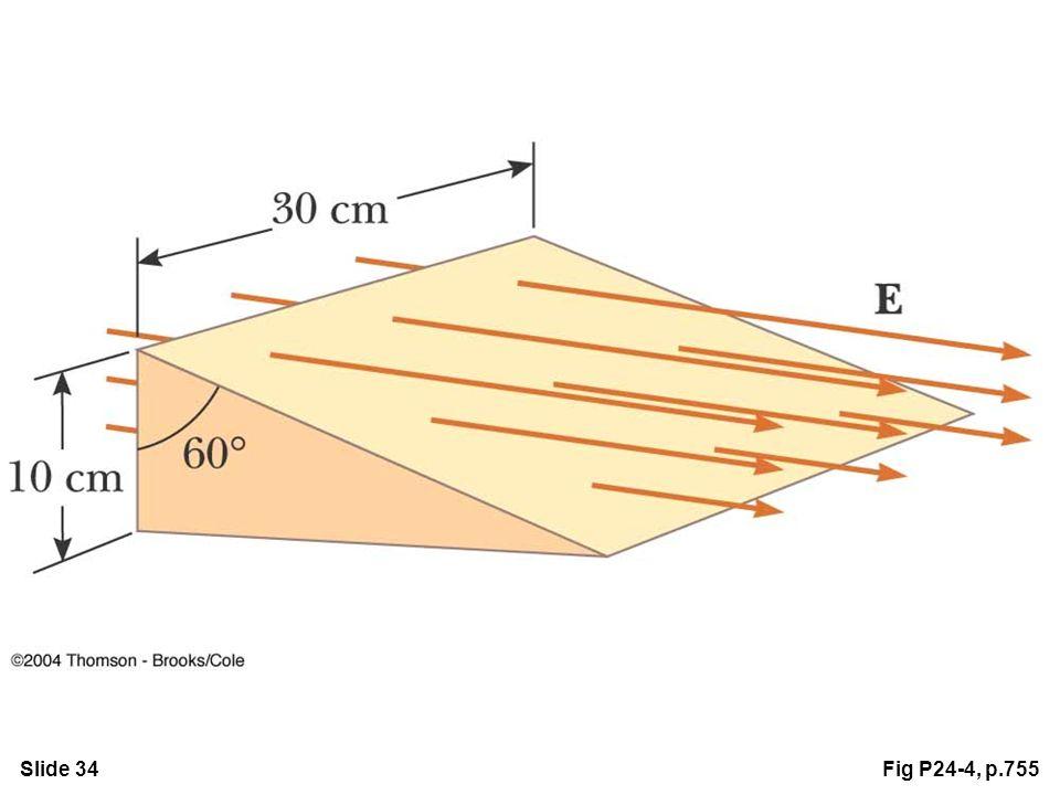 Slide 34Fig P24-4, p.755
