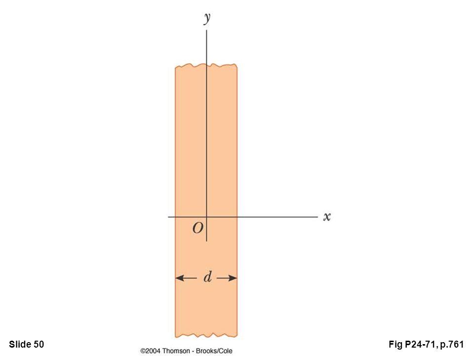 Slide 50Fig P24-71, p.761