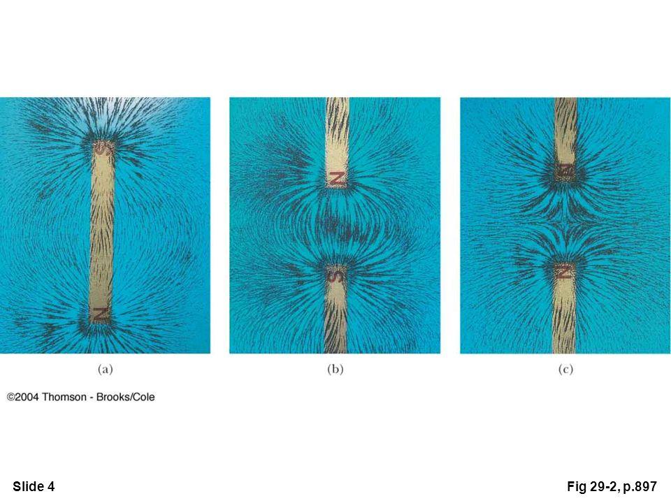 Slide 15Fig 29-7b, p.901