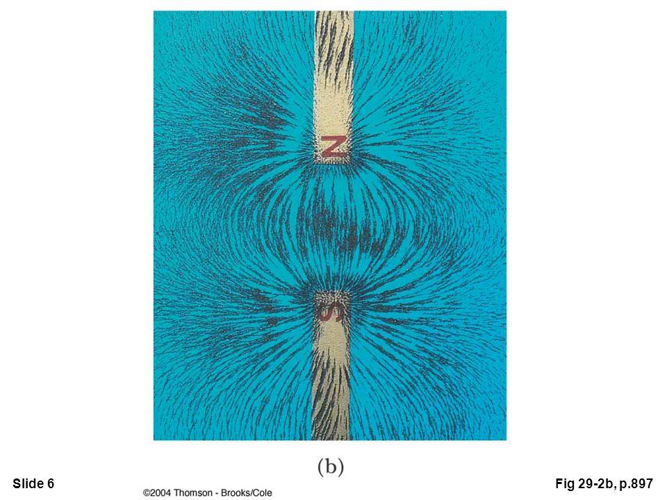 Slide 27Fig 29-22, p.910