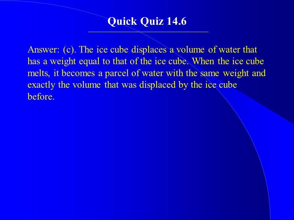 Answer: (c).