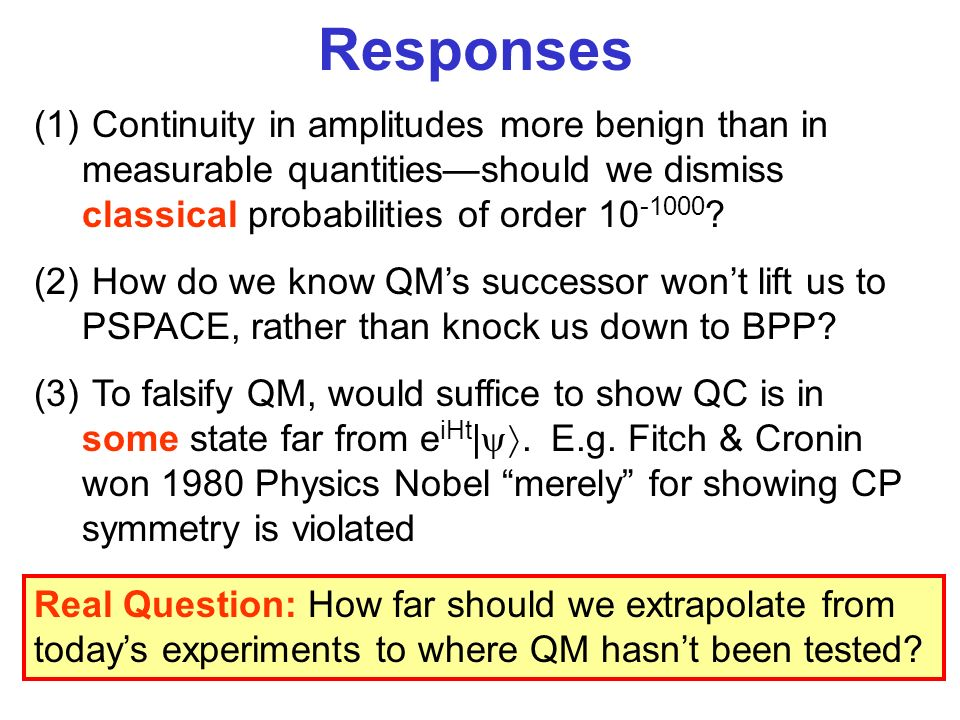 How Good Is The Evidence for QM.(1)Interference: Stability of e - orbits, double-slit, etc.
