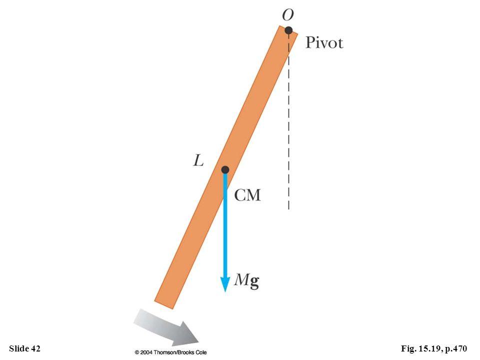 Slide 42Fig. 15.19, p.470