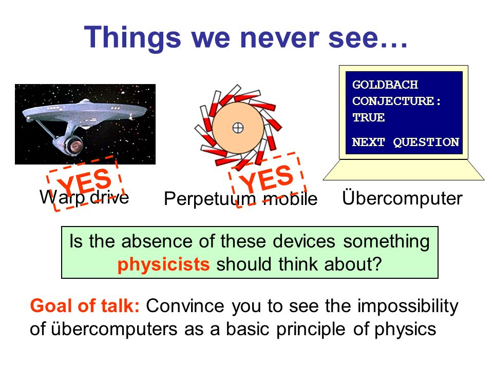 4.Initial Conditions Useful. Normally we assume a quantum computer starts in an all-0 state, |0…0.