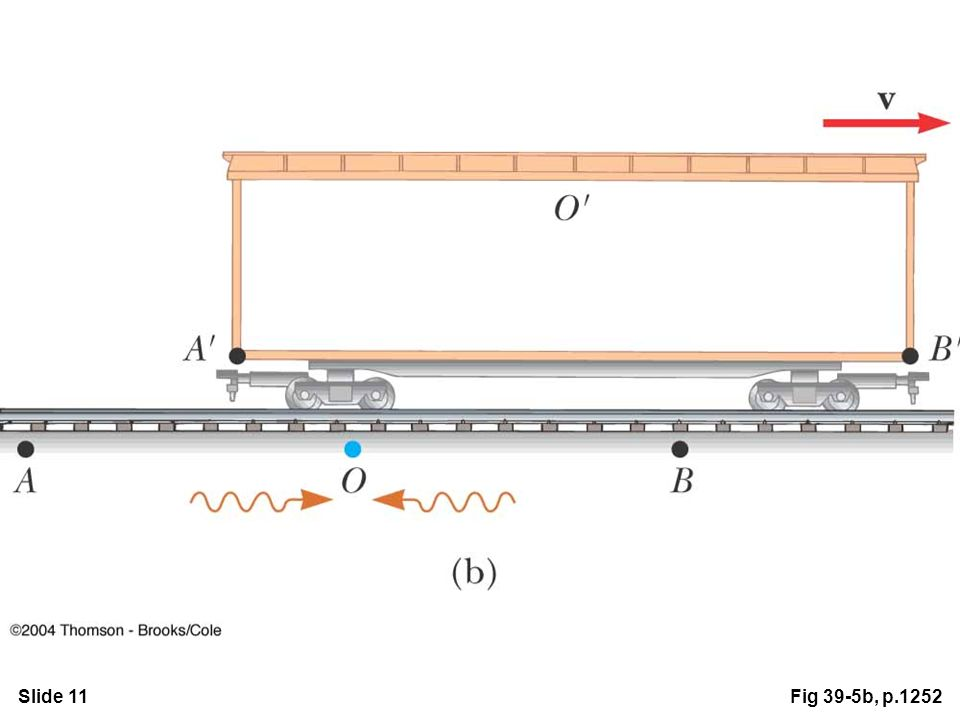 Slide 11Fig 39-5b, p.1252