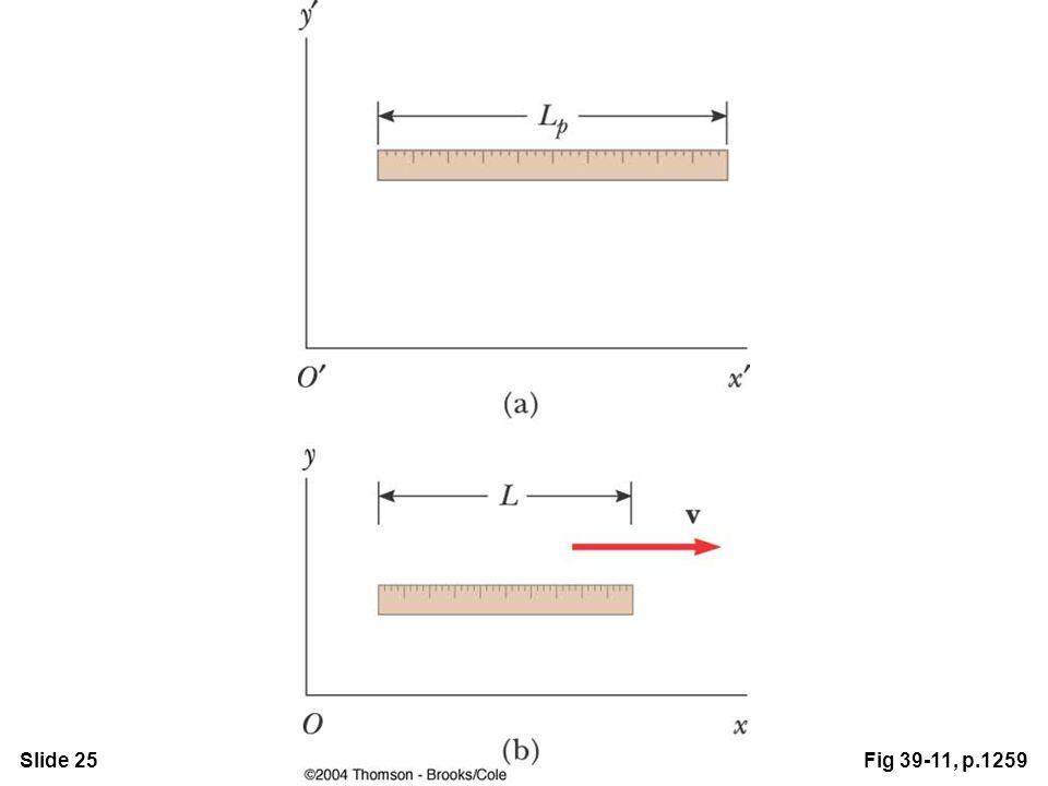 Slide 25Fig 39-11, p.1259
