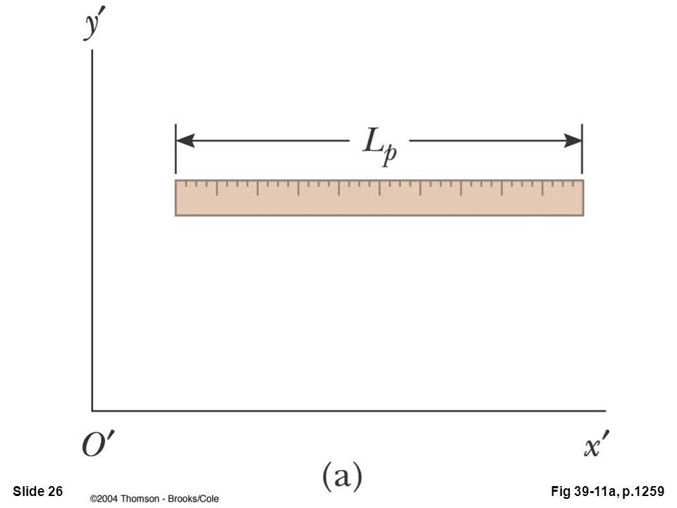 Slide 26Fig 39-11a, p.1259