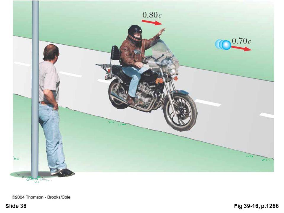 Slide 36Fig 39-16, p.1266