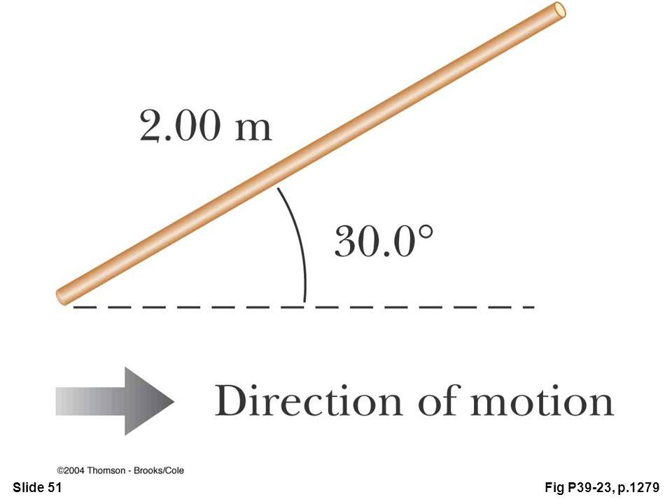 Slide 51Fig P39-23, p.1279