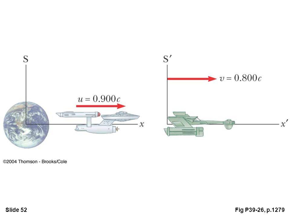 Slide 52Fig P39-26, p.1279