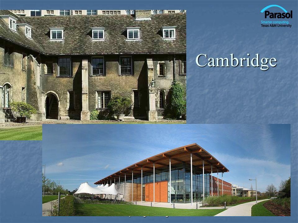 Cambridge Stroustrup/Programming2