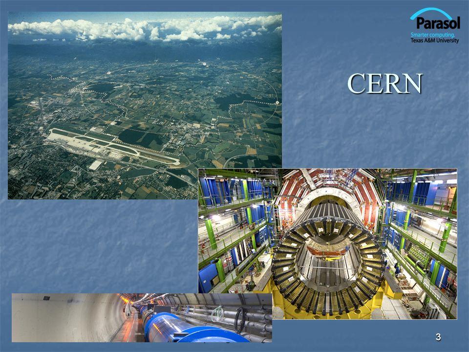 CERN 3