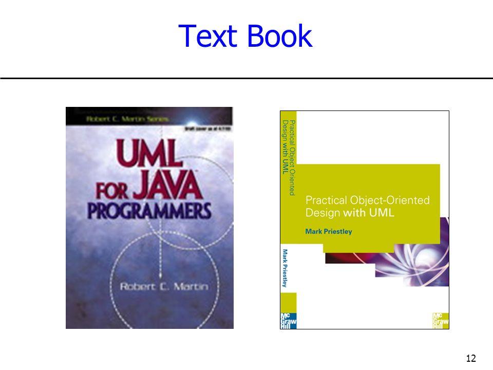12 Text Book