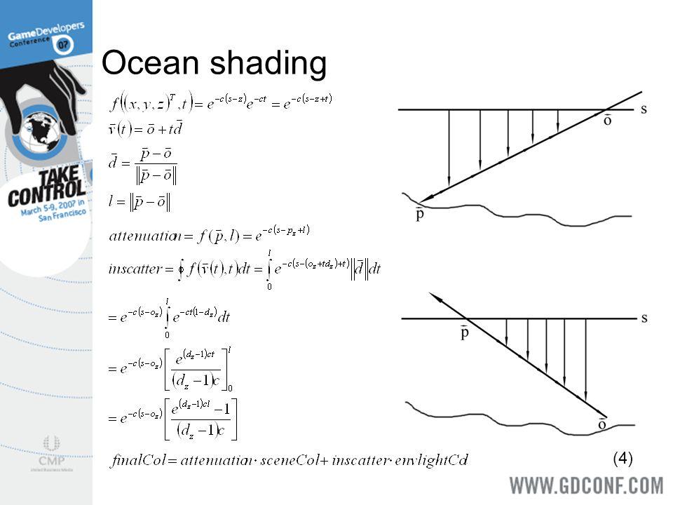 Ocean shading (4)
