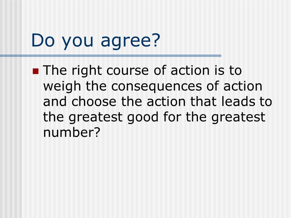 Code of Ethics -- Positive 1.Inspirational. 2. Educational.