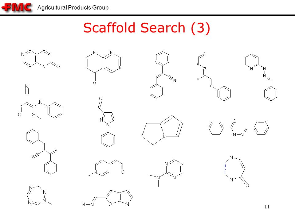 Agricultural Products Group 11 Scaffold Search (3)