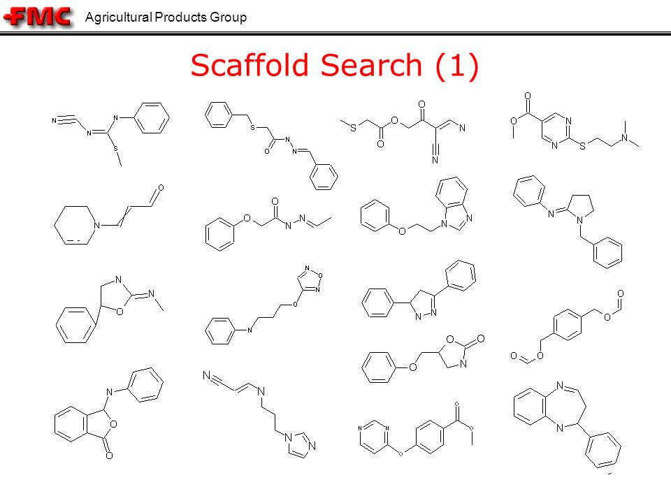 Agricultural Products Group 9 Scaffold Search (1)