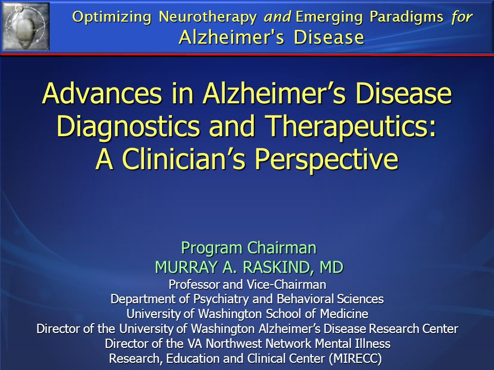 Level 1 evidence for different compounds according to studies undertaken Level 1 evidence for different compounds according to studies undertaken Donepezil in vascular dementia Donepezil in vascular dementia Rivastigmine in parkinson/diffuse lewy body dementia Rivastigmine in parkinson/diffuse lewy body dementia Galantamine in mixed vascular dementia Galantamine in mixed vascular dementia (Memantine also shows efficacy in moderate to severe AD) (Memantine also shows efficacy in moderate to severe AD) Cholinesterase Inhibitor Use in Other Dementias