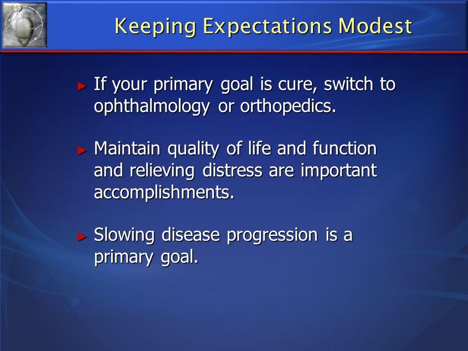 Dubois et al., Lancet Neurology 2007