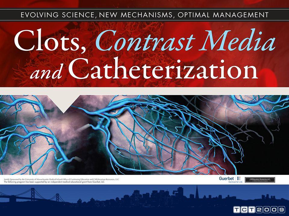 Non-Ionic Contrast Prescribing Information Prescribing Information.