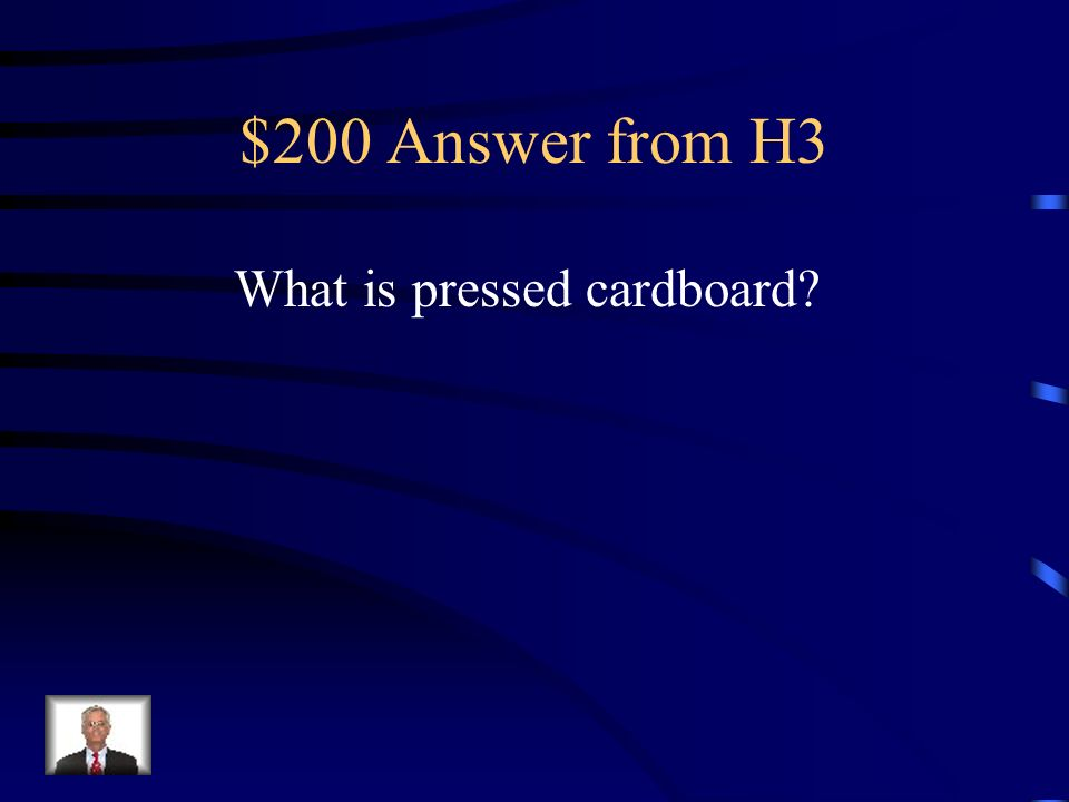 $200 Question from H3 Many Canadian-made boots were Made of this