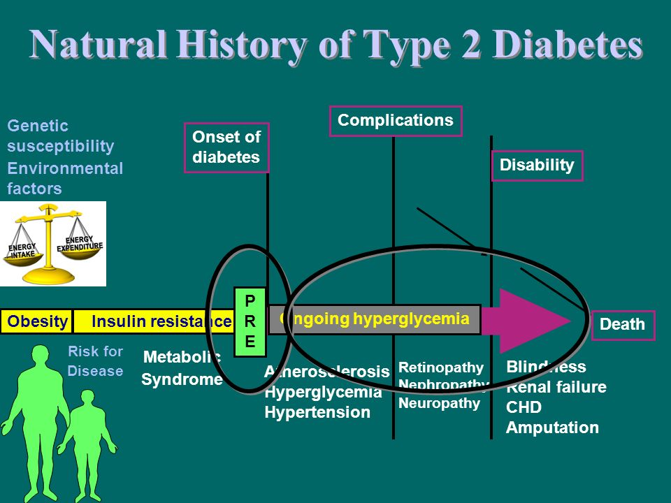 Inclusion Criteria Age 10 to 17 years Duration of diabetes < 2 years BMI 85 th percentile Adult involved in the daily activities of the child agrees to participate in the intervention Absence of pancreatic autoimmunity Fasting C-peptide > 0.6 mmol/L Fluency in English or Spanish