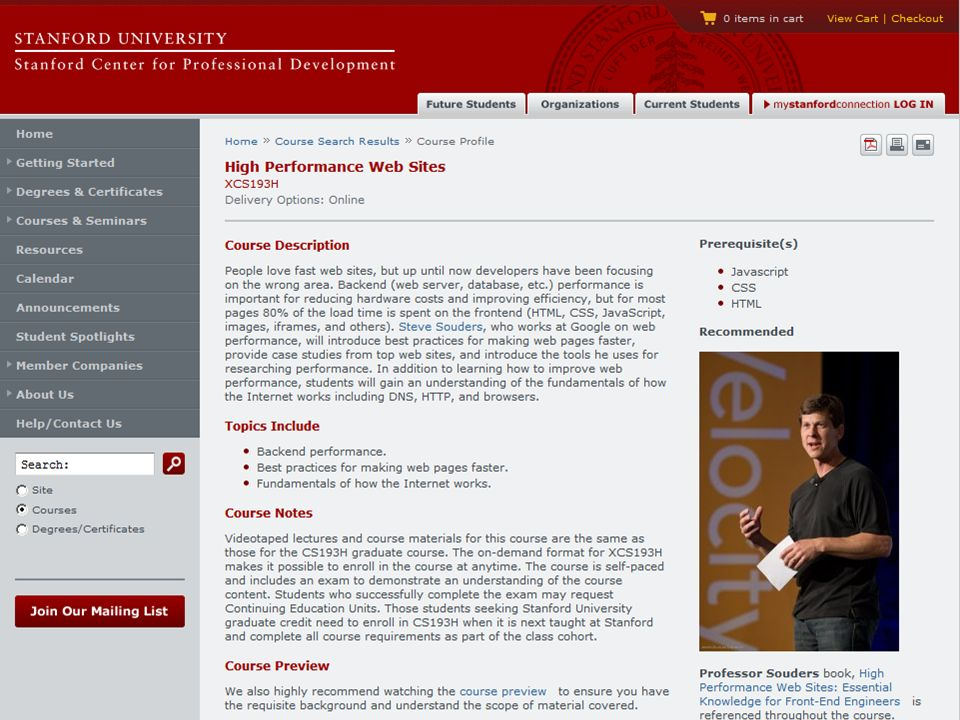 eBay MSN MySpace Wikipedia Positioning Inline Scripts