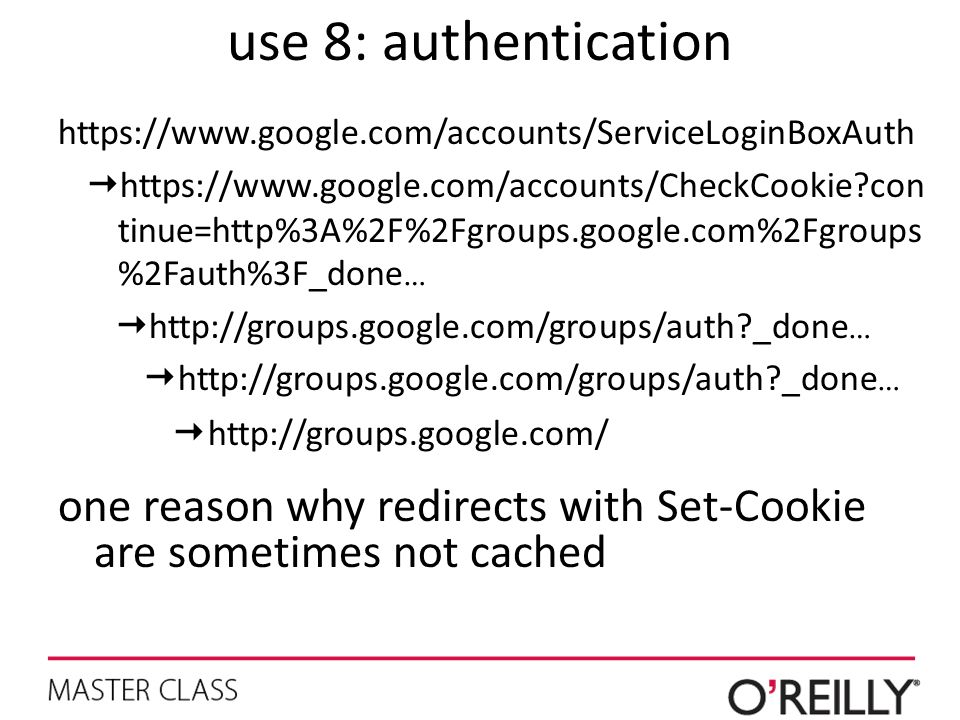 use 8: authentication https://www.google.com/accounts/ServiceLoginBoxAuth https://www.google.com/accounts/CheckCookie?con tinue=http%3A%2F%2Fgroups.go