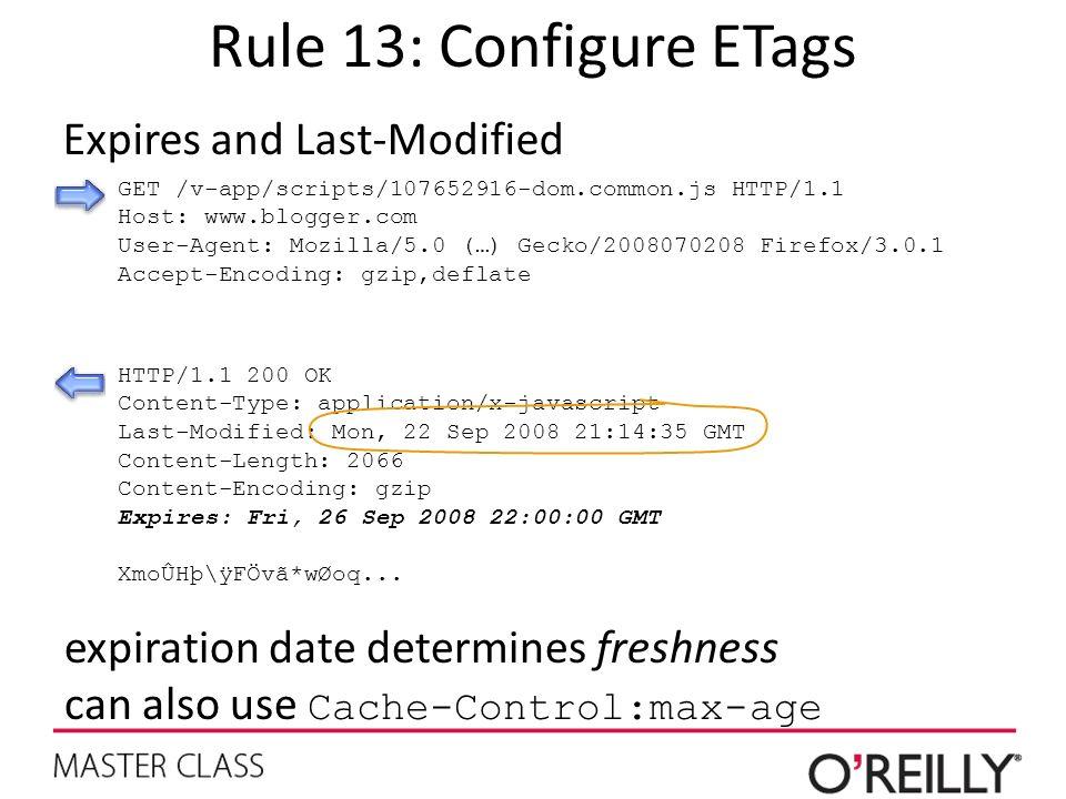 HTTP/1.1 200 OK Content-Type: application/x-javascript Last-Modified: Mon, 22 Sep 2008 21:14:35 GMT Content-Length: 2066 Content-Encoding: gzip XmoÛHþ