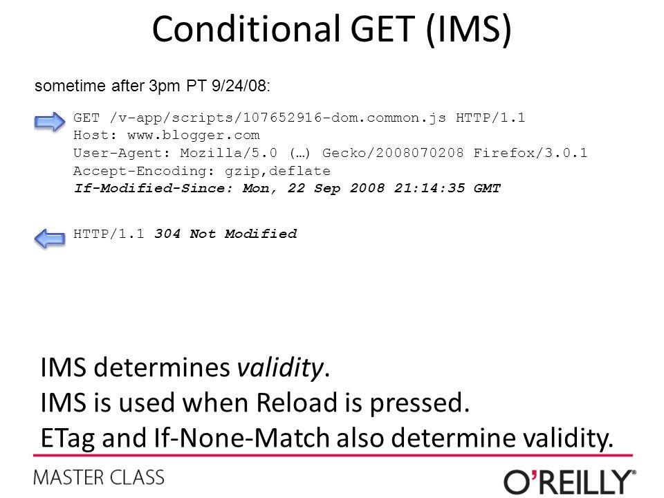 HTTP/1.1 200 OK Content-Type: application/x-javascript Last-Modified: Mon, 22 Sep 2008 21:14:35 GMT Content-Length: 2066 Content-Encoding: gzip Expire