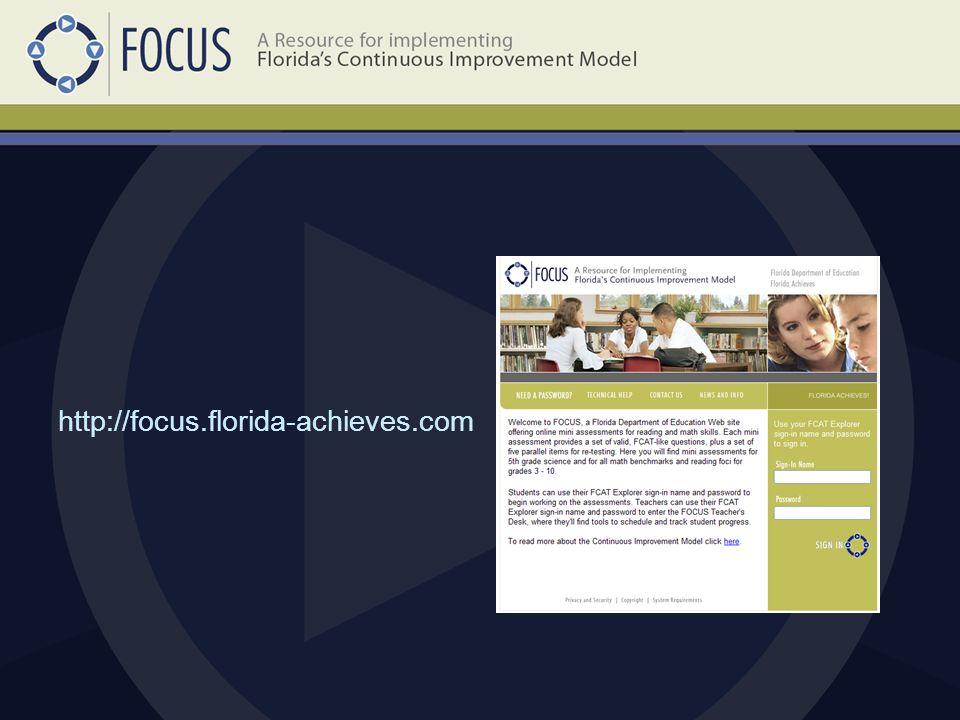 http://focus.florida-achieves.com