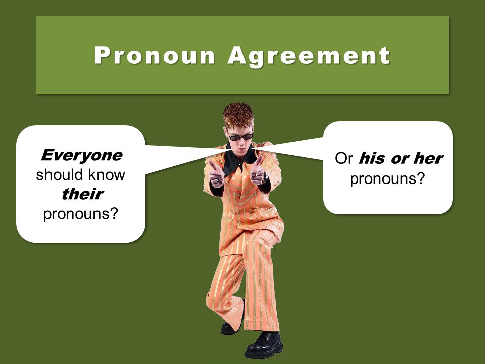 chomp! This presentation is brought to you by Grammar Bytes!, ©2013 by Robin L. Simmons. This presentation is brought to you by Grammar Bytes!, ©2013