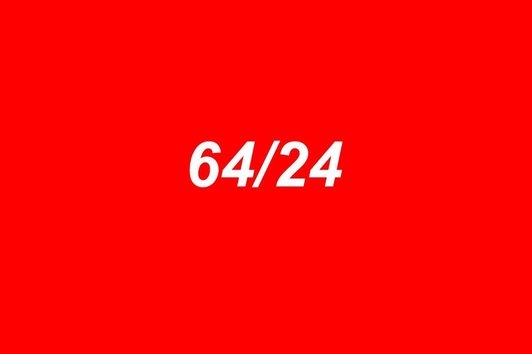 64/24